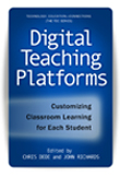 """""""Highly Adaptive, Interactive Instruction: Insights For The Networked Classroom"""""""