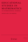 """The Emergence Of Mathematics Structures"""