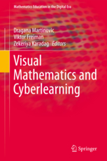 """""""Investigating The Mathematical Discourse Of Young Learners Involved In Multi-Modal Mathematical Investigations"""""""